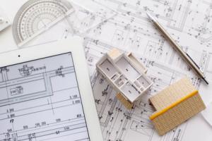 住宅設計、